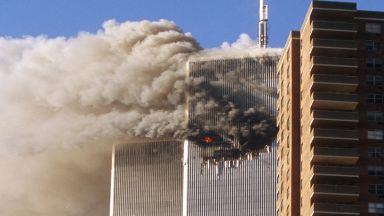 Атентатът от 11 септември - само терор или операция за мащабно изтребление