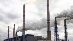"""Кабинетът ще преговаря с """"Контур Глобал"""" за прекратяване на договора за изкупуване на ел. енергия"""