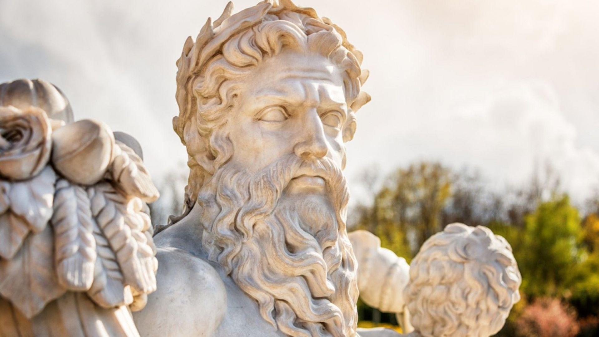 Освободиха българките, нанесли щети на експонати в гръцки музеи