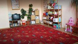 Няма медицински сестри в яслите в Пловдив