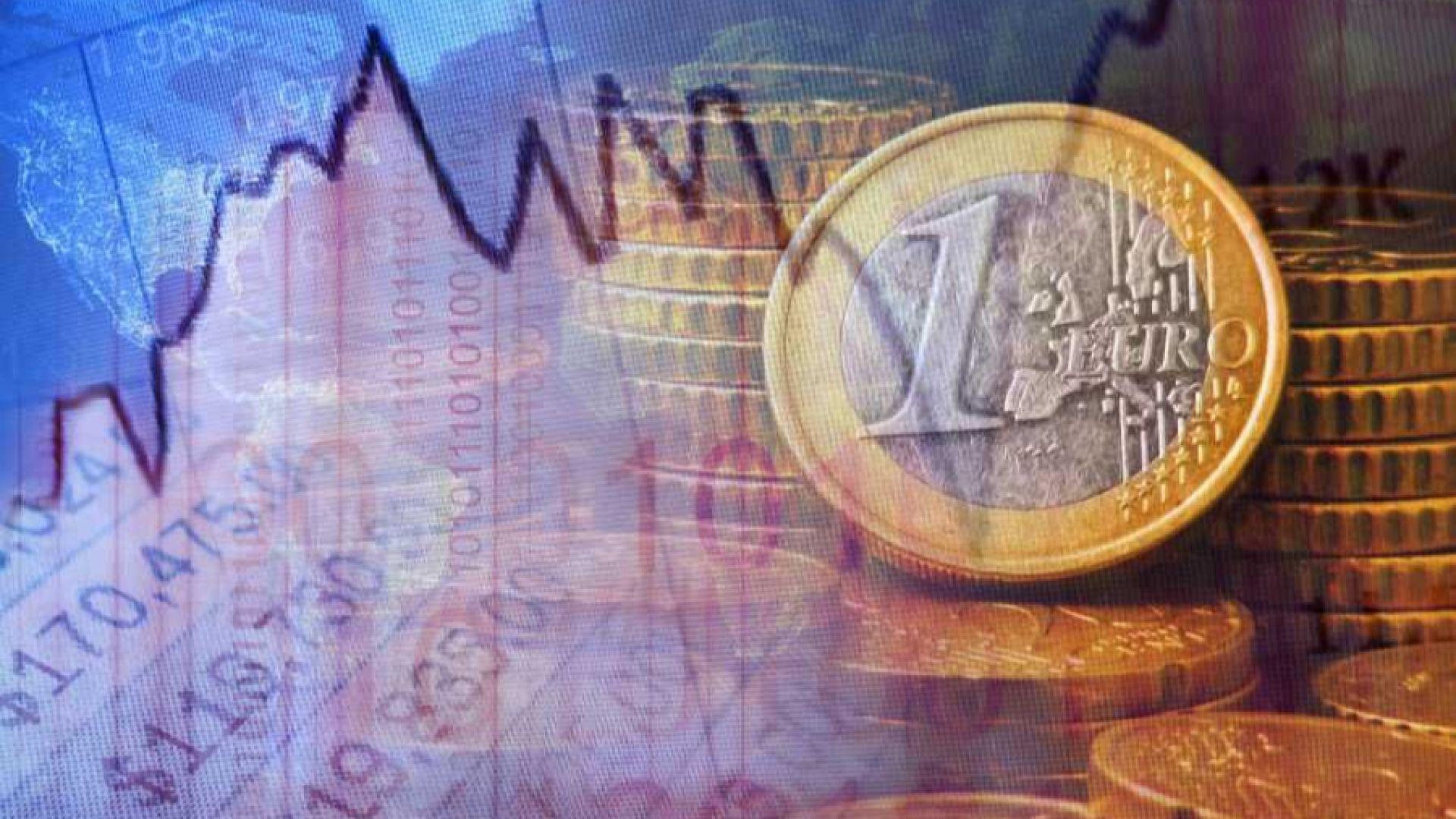 ЕБВР понижи прогозите си за икономиките, в които изпълнява програми