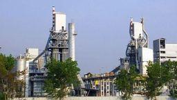 Завод за вар в Асеновград замърсявал въздуха, глобяват го