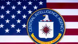 ЦРУ скоро ще има официален профил в Instagram