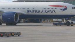 Пилотите на Бритиш еъруейз ще стачкуват през септември