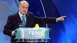 """Георги Марков: Борисов да внимава с """"вентилаторите"""" в ГЕРБ"""