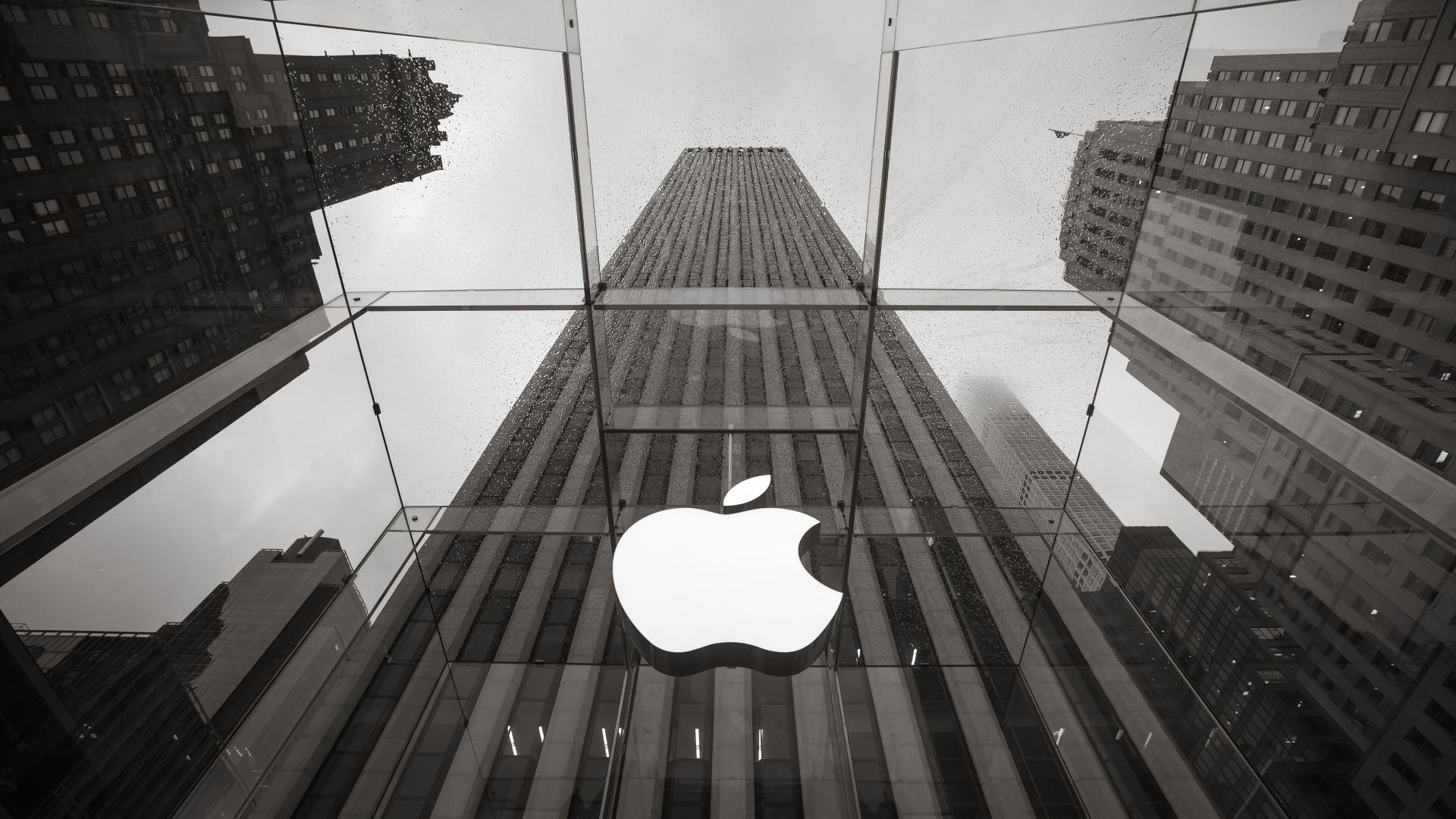 Apple ще снима собствени филми и сериали
