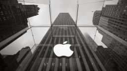 Apple с изява на CES за първи път от 1992 г.