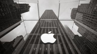 Съдебната битката между Epic Games и Apple започва