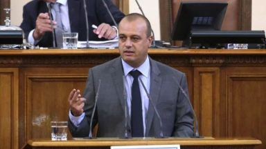 Христо Проданов: БСП няма претенции към министрите