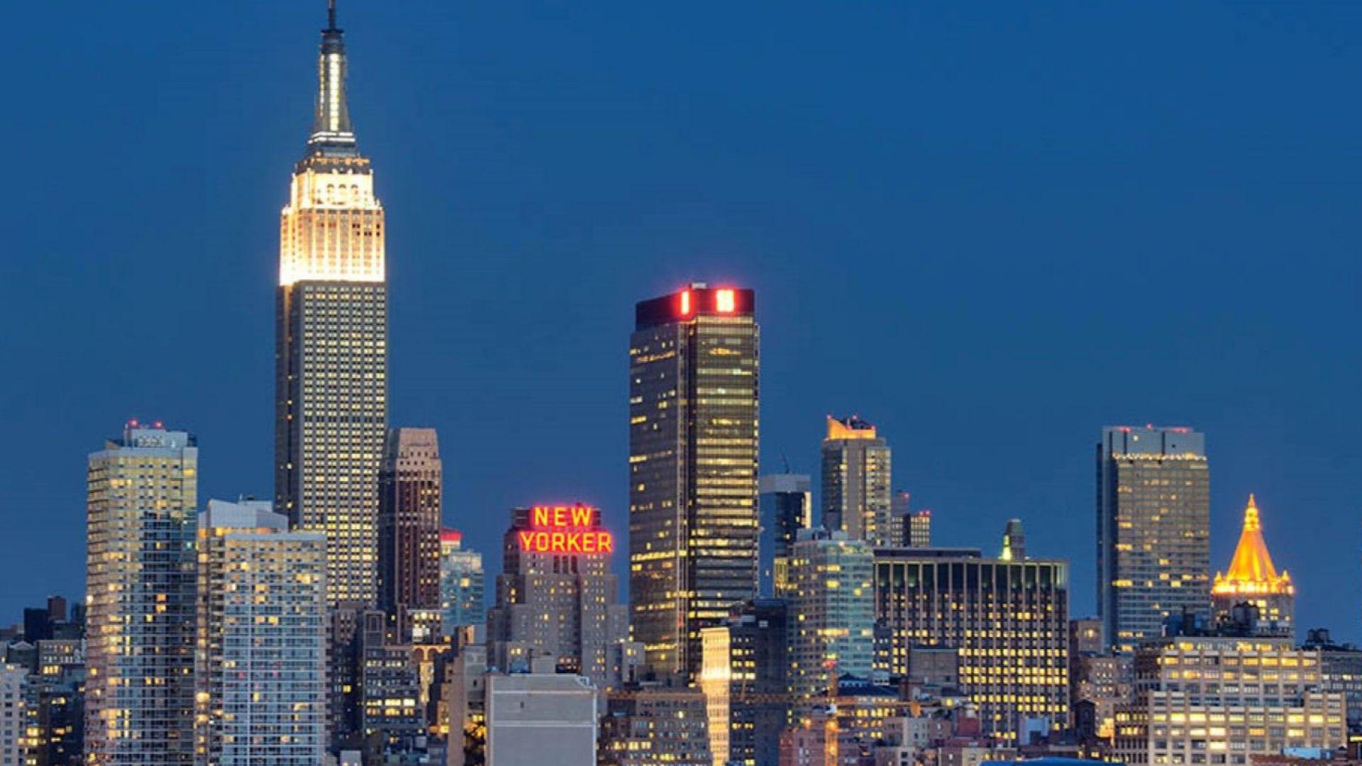 Ню Йорк изпревари Лондон в класацията на световните финансови центрове