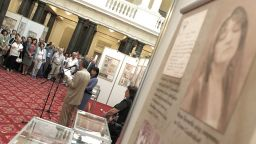 Откриха  изложба, посветена на поетесата Мара Белчева