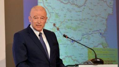 Прокуратурата поиска отстраняването на транспортния зам.-министър Ангел Попов