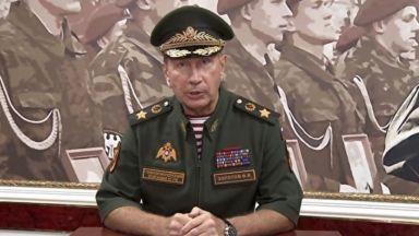 След като ген. Золотов повика на дуел Навални, в Русия обмислят Кодекс за дуелите