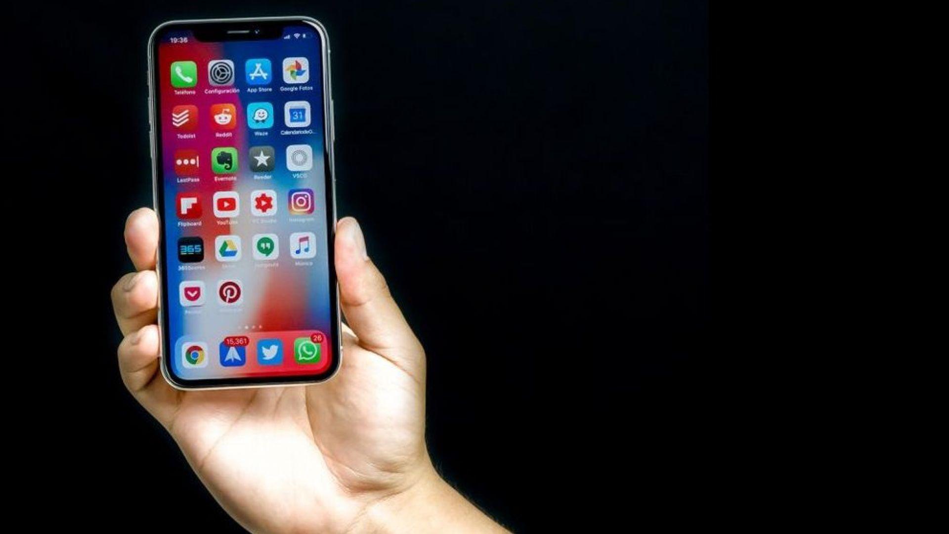 Гледайте представянето на новия iPhone (на живо)