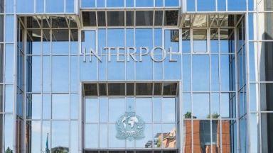 Интерпол се събира, за да избере нов президент след ареста на Мън