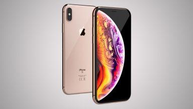 Apple продължава да е лидер при премиум смартфоните