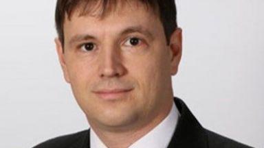Георги Стоилов от БСП: Брат ми отиде легално в чужбина да се лекува