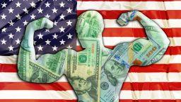Русия купила американски ДЦК за $14,9 млрд. през юли