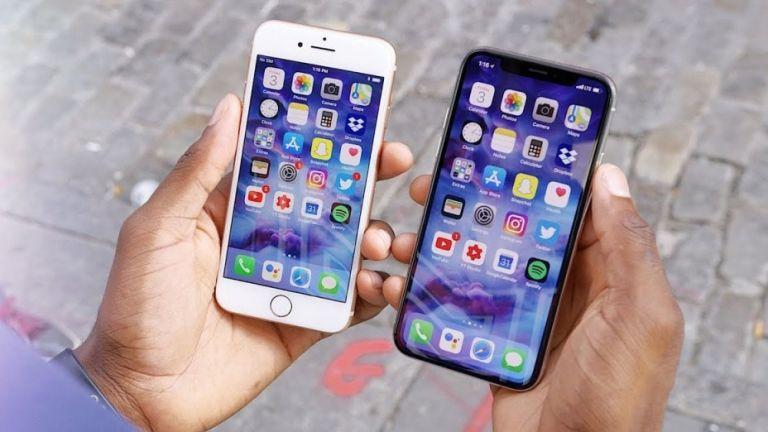 """10 млн. евро глоба за Apple в Италия заради """"нелоялни"""" практики"""