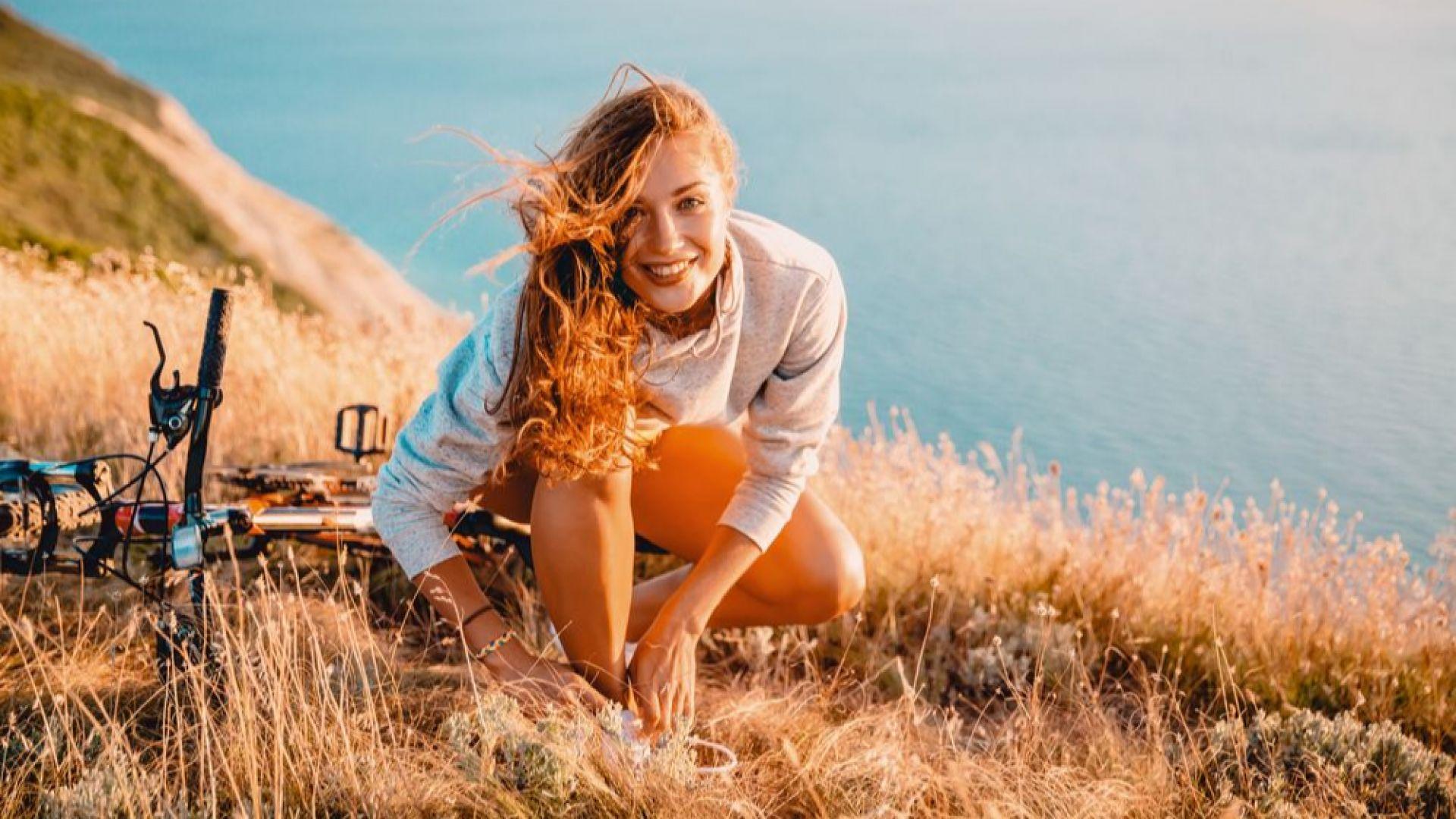 Как да станем по-здрави, като променим режима си за 16 седмици