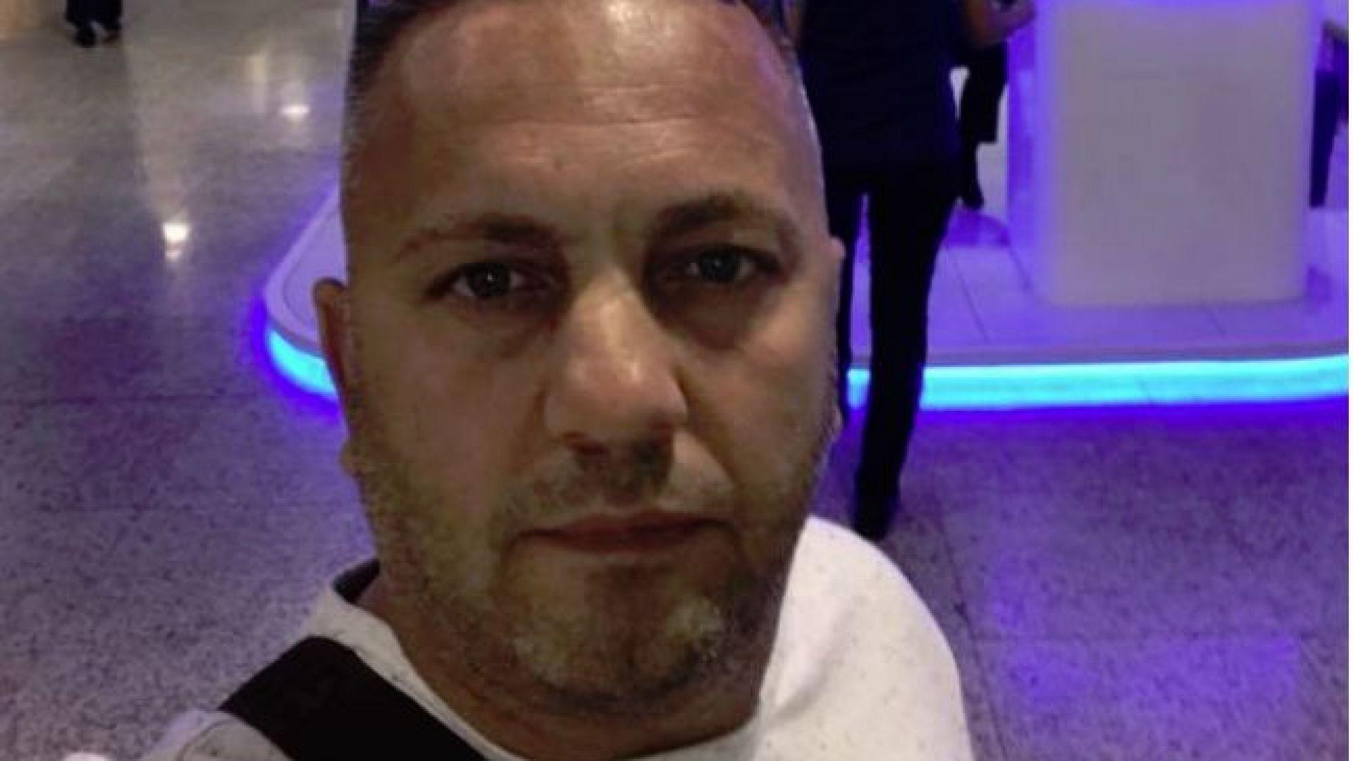Обвиненият за опит за преврат в ОАЕ Юрий Байрактаров: Външно да ме извади от затвора в Дубай