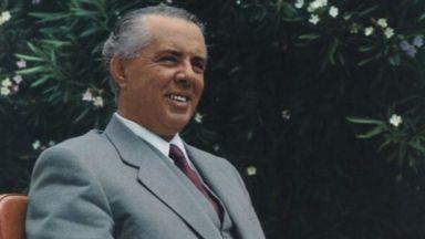 Половин век от бунта на Албания срещу СССР