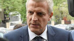 Д-р Москов: Вариантите на Ананиев са отказ от държавна политика в сектора