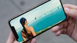 iPhone Xs Max се търси в пъти повече от iPhone Xs