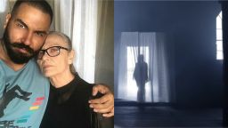 Цветана Манева: С Азис мислим и чувстваме по един и същи начин