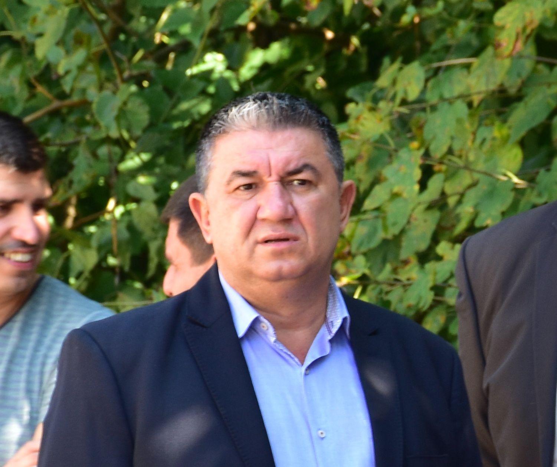 Васил Ганов