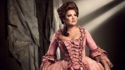 Метрополитън опера: на живо от Ню Йорк започва у нас през октомври