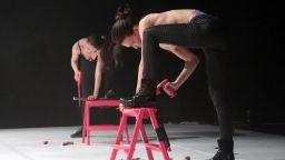 Осмият ACT Фестивал за свободен театър идва с мултижанрова българска селекция