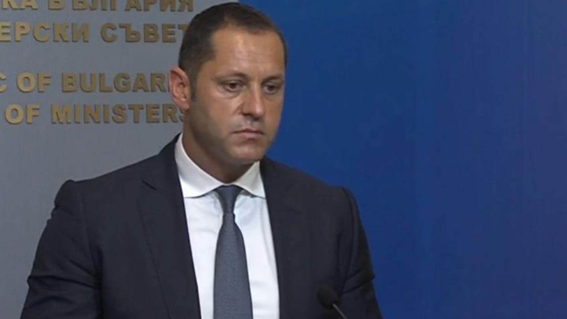 Общият размер на инвестициите в България през 2018 г. достига 20 млрд. лева