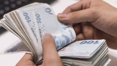 Неочаквано: Лихвата в Турция скочи до 24%
