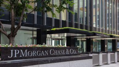 Печалбата на 6-те най-големи US банки прехвърли 100 млрд. долара