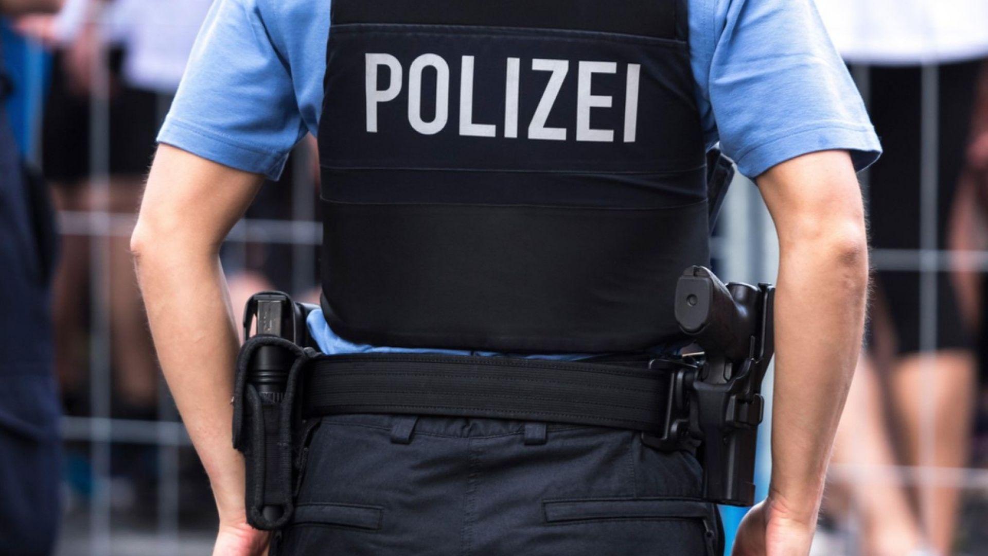 Млад сириец уби българска проститутка в Германия
