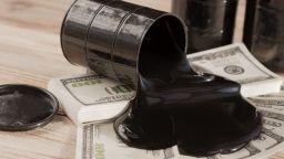 САЩ похвалиха Русия: Правят всичко, за да не поскъпне петролът рязко