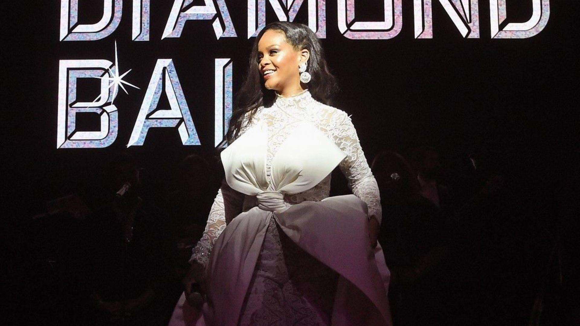 Вълна от поп звезди ще залее кинофестивала в Кан
