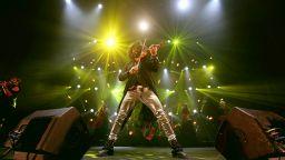 Ара Маликян: Българската народна музика е изумителна и вдъхновяваща