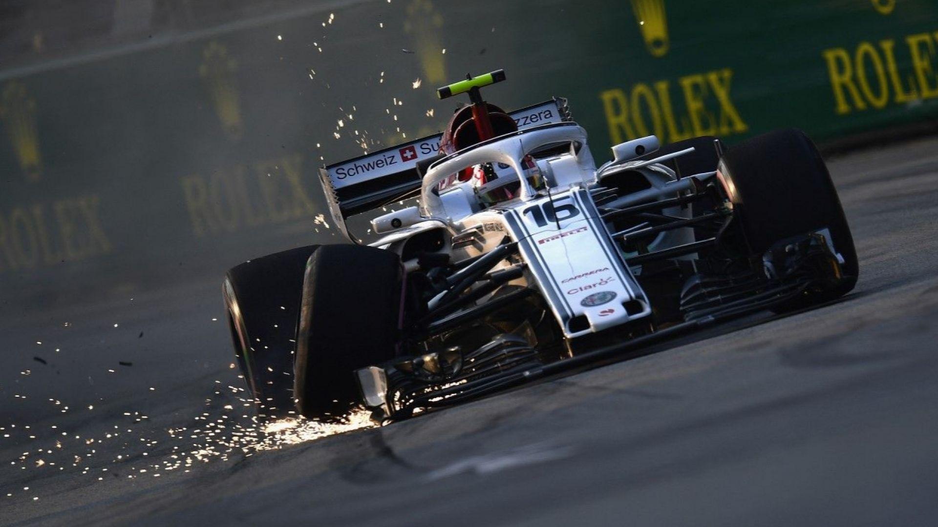 Във Формула 1 си поставиха краен срок за започване, може и без публика