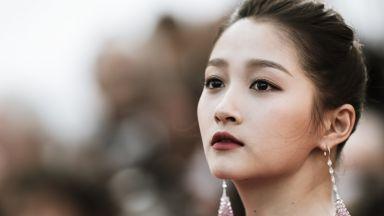 """Китайската актриса Фан Бинбин (""""Железният човек"""") е изчезнала"""