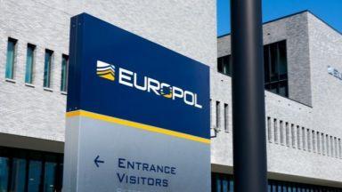 Европол: Организираната престъпност е най-голямата заплаха за сигурността на Европа