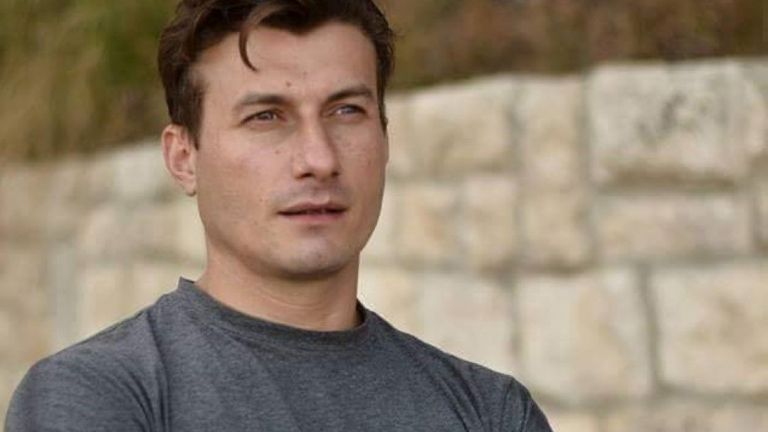 Увеличиха присъдата на шофьора без книжка, убил балетиста във Варна