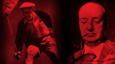 Правилата на Владимир Набоков: Не се напивам, не ходя в църква, не посещавам психоаналитици