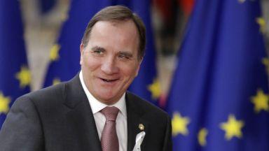 Швеция изпадна в патова ситуация след изборите