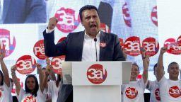 Експерт: Заев пое голям политически риск с референдума за името