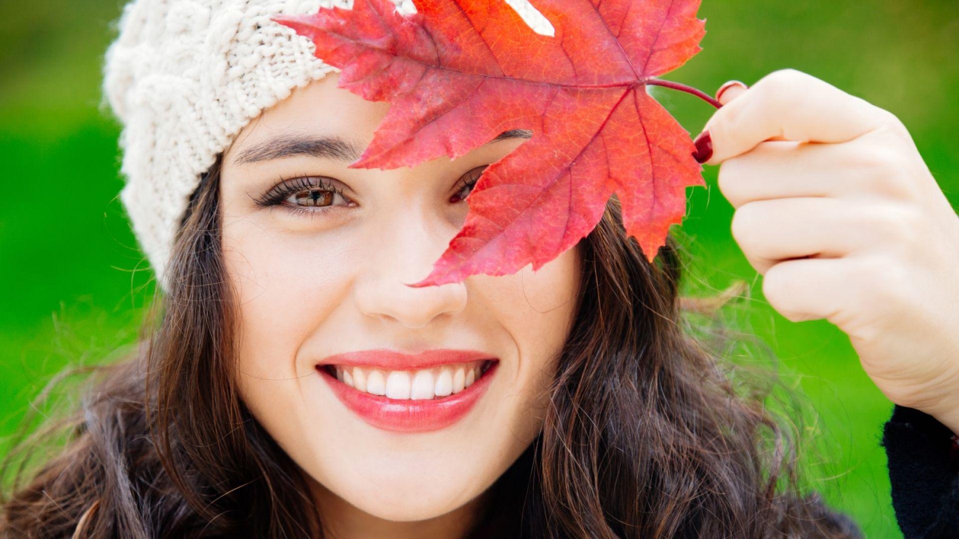 Топло до събота, есента идва в неделя