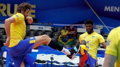 Програмата за финалите на Световното по волейбол (за съжаление, без България)