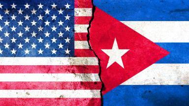 Отношенията между САЩ и Куба се влошават