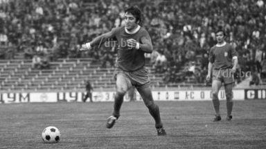 Големият Кирил Миланов днес щеше да е на 70